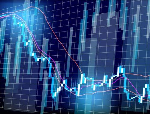 Die Finanzkrise ist zurück